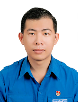 Diệp Thế Anh